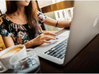 6 Tips Jitu Dalam Memilih Karier bagi Fresh Graduate Lulusan Ilmu Pertanian