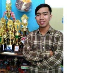Mahasiswa Universitas Tanjungpura yang Ukir Prestasi di Tingkat Nasional