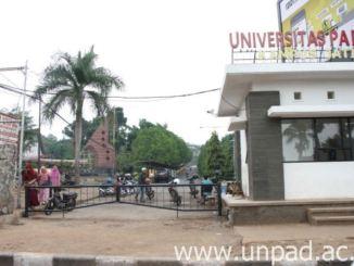 9 Tempat Rekreasi Mahasiswa Universitas Padjadjaran di Waktu Luang