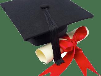 Biaya Kuliah Ringan dengan Beasiswa Universitas Islam Negeri Walisongo Semarang