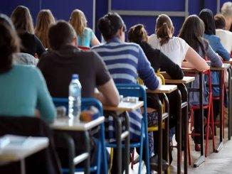 Mau Masuk Universitas Tidar Melalui SBMPTN? Kamu Harus Baca Informasi ini!