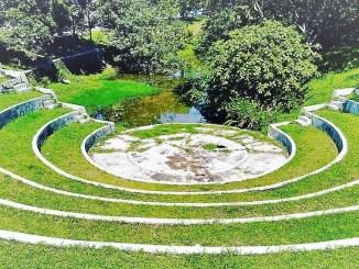 4 Alasan Kenapa Universitas Bengkulu Menjadi Primadona di Bumi Rafflesia