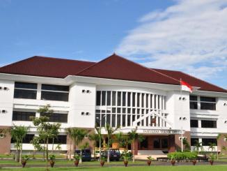 Aneka Program Studi Bergengsi diUniversitas Negeri Yogyakarta