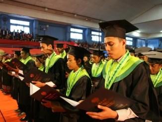 5 Alasan Kenapa Kamu Harus Kuliah di Universitas Negeri Surabaya