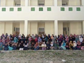 Akomodasi Mudah Selama Berkuliah di Universitas Islam Negeri Sunan Gunung Djati