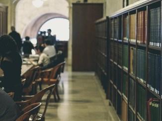 Berminat Kuliah di Universitas Maritim Raja Ali Haji? Kalian Bisa Daftar Melalui Jalur Mandirinya!