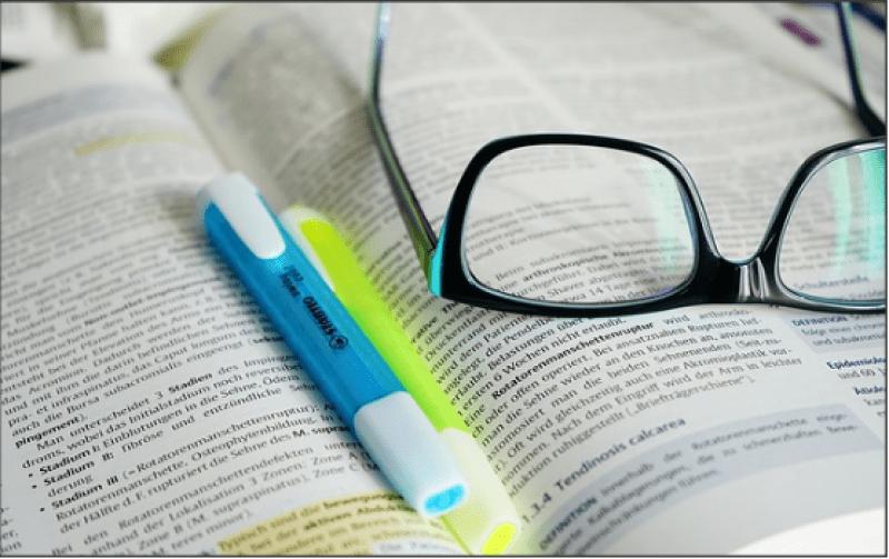 Ingin Masuk Universitas Sriwijaya Jalur SBMPTN 2017? Berikut Tips Ampuhnya!