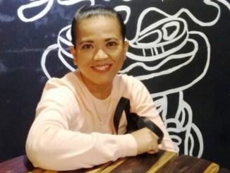 Yuk Kenalan dengan Mastiar, Alumnus Berprestasi dari Teknologi Pangan IPB