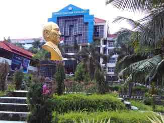 Ingin Lolos SNMPTN di Universitas Sam Ratulangi Manado? Berikut Tipsnya!