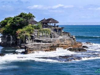 Mau Kuliah di Bali? Baca Dulu Testimoni 3 Cewek Cantik, Calon Senior Kamu di Undiksha-Bali!