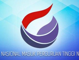 Tips Lulus SNMPTN Universitas Islam Negeri Walisongo Semarang