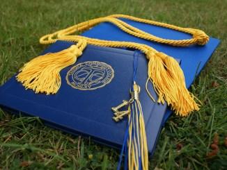 Tips Memilih Karier dan Prioritas Bagi Alumni USN Kolaka