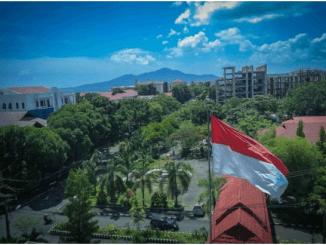 Berencana Kuliah di Universitas Sam Ratulangi? Yuk, Intip Fasilitasnya!