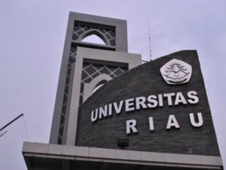 Mau Tahu Pendapat Mahasiswa Universitas Riau tentang Kampusnya? Berikut Testimoninya!