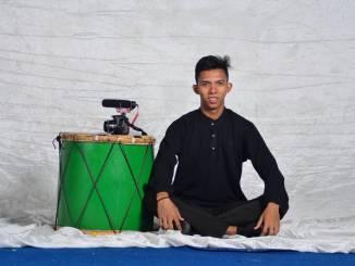 Ini Asyiknya Kuliah di UIN Sultan Syarif Kasim Riau