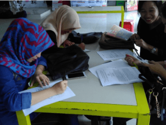Ujian Timou Tou (T2), Alternatif untuk Masuk Universitas Sam Ratulangi!