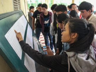 Jangan Ketinggalan Informasi SNMPTN Kalau Mau Kuliah di Universitas Negeri Makassar