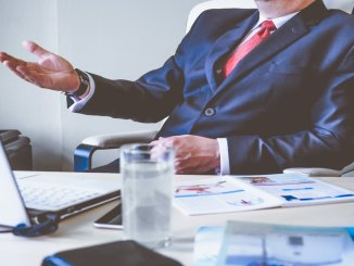 Bingung Cari Kerja Setelah Jadi Alumni Unimed? Coba Tips Berikut Ini!