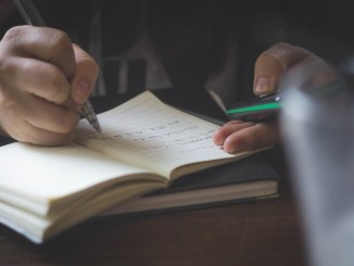 Kiat Sukses Menghadapi Ujian SBMPTN Unimed