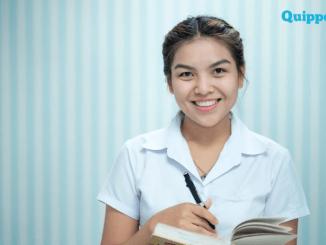Beberapa Hari Lagi UN, Jangan Lupa untuk Menguasai 10 Topik Bahasa Indonesia Berikut Ini!