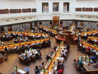 Nikmati Fasilitas Ini Saat Kuliah di Unmus Merauke