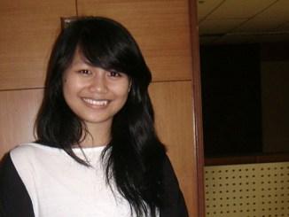 Tiffani dan Prisca, Lulusan Unsrat Peraih Rekor MURI sebagai Dokter dan Gelar Master Termuda di Indonesia