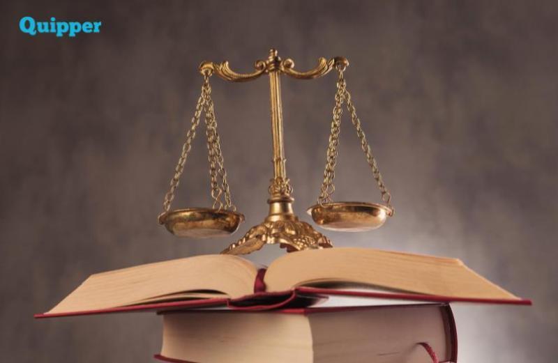 Krisis Pengajar dan Ahli, Panggilan Buat Kalian Menempuh Studi Hukum Adat!