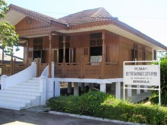 Mahasiswa Universitas Bengkulu Wajib Tahu Tempat-Tempat Unik yang Cuma Ada di Bengkulu Ini!