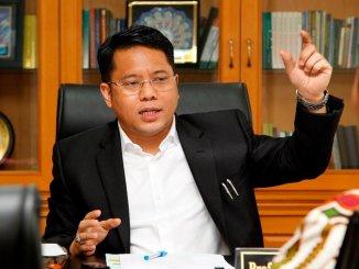 Alumni UIN Alauddin Makassar Tak Hanya Berakhlak Mulia, Tapi Juga Menjadi Pemimpin Handal di Bidangnya