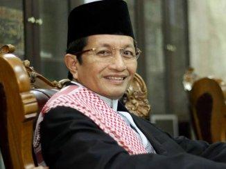 Prof Nasaruddin Umar, Putra Daerah Kebanggaan Bone Yang Mengharumkan Dunia Islam Indonesia