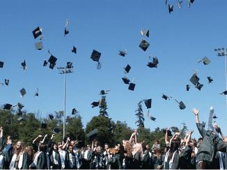 Ini Daftar Beasiswa yang Ada di Universitas Halu Oleo