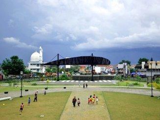 6 Spot Kekinian Khas Mahasiswa Universitas Jenderal Soedirman: Dari Kafe Hingga Wisata Alam