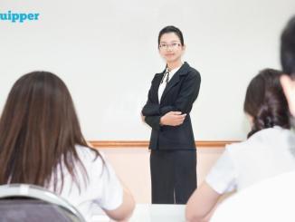 Bagi Kamu Bercita-Cita Menjadi Pengajar, Catat Jadwal & Prosedur Pendaftaran Ujian Mandiri UNJ 2017-2018!.docx