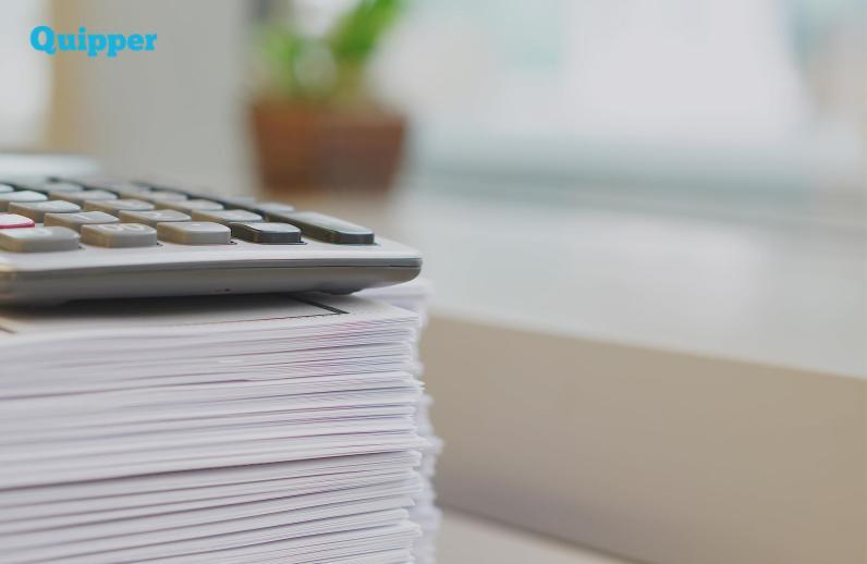 Ini Panduan Mudah Belajar Laporan Keuangan Perusahaan dan Cara Menyusunnya!