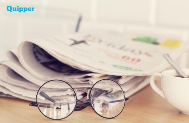 Belajar Teks Berita Lengkap dengan Tutorial Mengerjakannya!