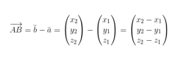 Kupas Tuntas Matematika Vektor SMA Kelas X Peminatan