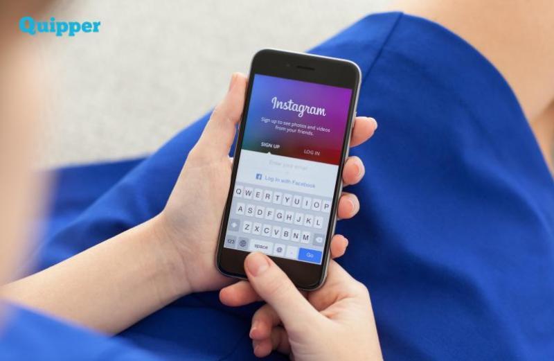 Ini Akun Instagram untuk Kamu Belajar Seru di Media Sosial! Wajib Follow!