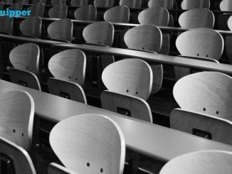 Simak Panduan Lengkap Kisi-Kisi Tes SBMPTN 2018 untuk Kuliah Nanti!