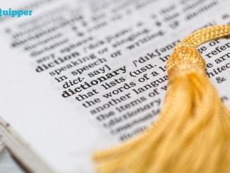 13 Contoh Soal UTS Bahasa Inggris Lengkap untuk Nilai Bagus!