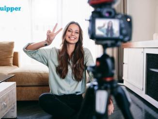 Mau Lulus SBMPTN 2018? Simak Dulu Cerita & Tips dari Para Youtuber Muda Ini!