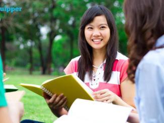 Yuk, Belajar Manajemen Bisnis Supaya Kamu Jadi Wiraswasta Sukses!