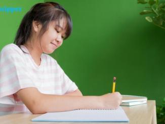 Pengertian Paragraf Deskripsi Lengkap dengan Jenis, Tujuan, dan Cara Mengerjakan