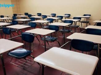 Kamu Mau Masuk STAN Ini Dia Alur Pendaftaran untuk Ikut Tes STAN!