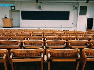 Daftar Passing Grade 2018 UGM IPS dan IPA Lengkap!