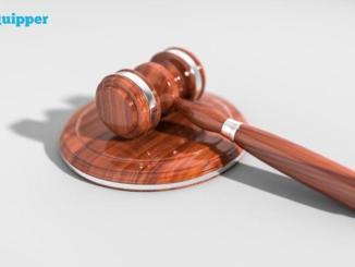 Tips Menjadi Mahasiswi dan Mahasiswa Ideal Ala Fakultas Hukum