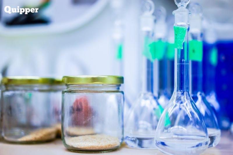 13 Contoh Soal UAS Kimia Kelas X yang Sering Keluar Tiap Tahunnya!