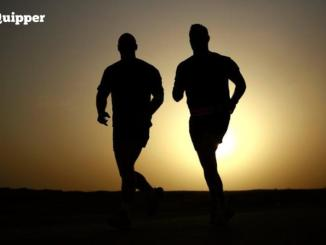 Kebanyakan Belajar Imbangi Dengan Olahraga Supaya Tetap Fit!
