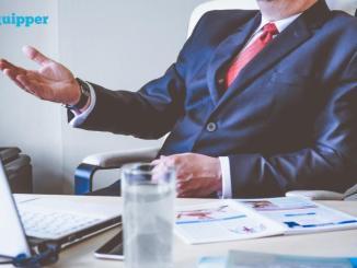 Informasi Mengenai Jurusan-Jurusan di Fakultas Ekonomi dan Bisnis