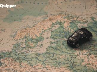 Contoh Soal UAS Geografi SMA Pengetahuan Peta