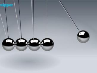 5 Alasan Mengapa Belajar Hukum Newton Tentang Gerak Lebih Enak Via Video!